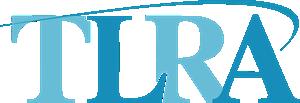 TLRA's Company logo
